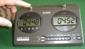 http://www.chesscorner.com/tutorial/chess_clock/digital_chess_clock.jpg